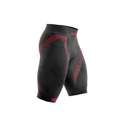 cuissard-deffort-r-tech-by-bv-sport