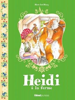 heidi-a-la-ferme-glenat-jeunesse