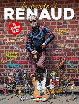 BANDE A RENAUD C1C4 OK.indd