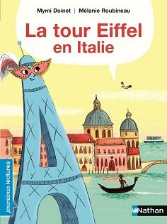 la-tour-eiffel-en-italie-premieres-lectures-nathan
