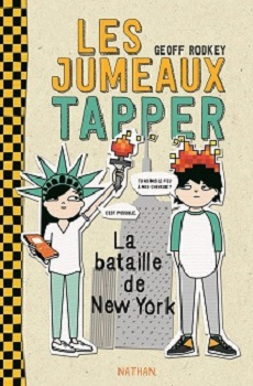 les-jumeaux-tapper-bataille-new-york-nathan
