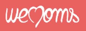 logo-appli-wemoms