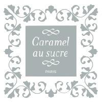 logo-caramel-au-sucre