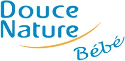 logo-douce-nature-bebe