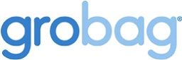 logo-grobag-the-gro-company