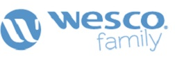 logo-wesco-family