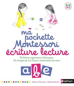 ma-pochette-montessori-ecriture-lecture