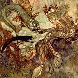 mermaid1_vi
