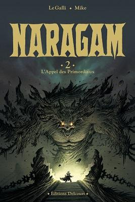 NARAGAM T2