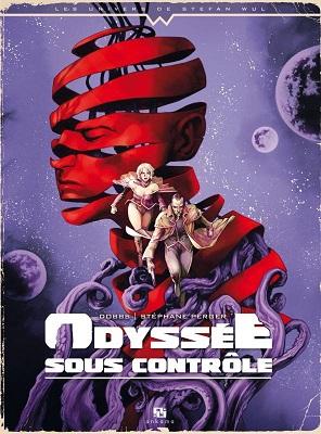 odysse-sous-controle-ankama