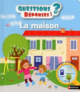 questions-reponses-la-maison-nathan