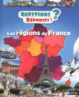 questions-reponses-regions-de-france-nathan