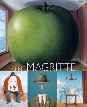 rene-magritte-livre-larousse