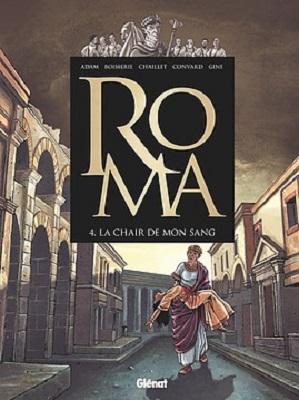 roma-t4-la-chair-de-mon-sang-glenat