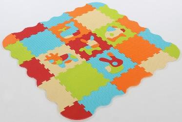 tapis-puzzle-animaux-ludi