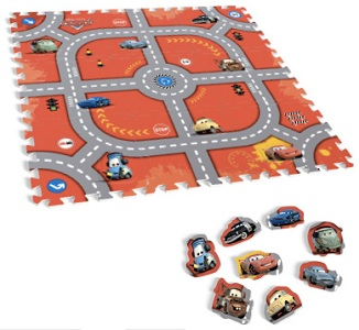 tapis-tatamiz-modular-race-cars