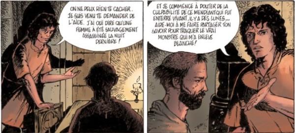 Extrait © Tartamudo Éditions