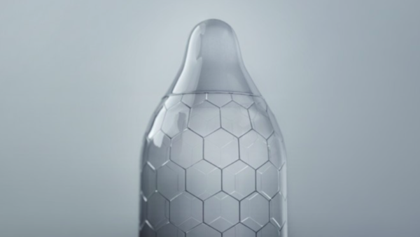 hex-preservatif