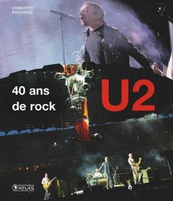livre-u2-40-ans-de-rock