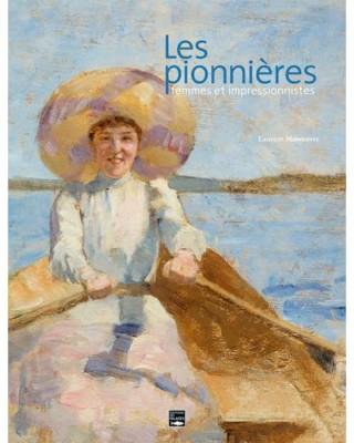 les-pionnieres