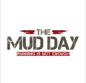 mud-day-logo
