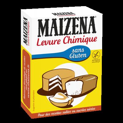 maizena-sans-gluten-004