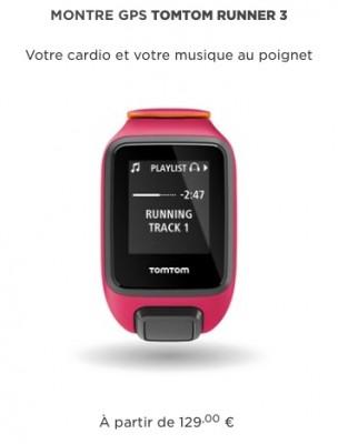 montre-tomtom-runner-3