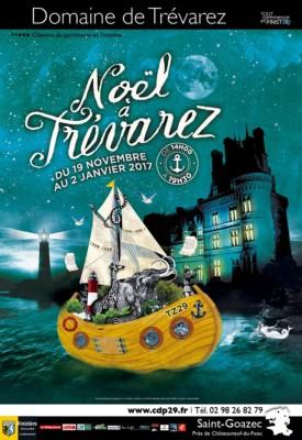 noel-a-trevarez-2016