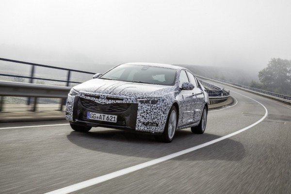 nouvelle-opel-insignia
