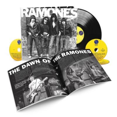 ramones-deluxe-edition