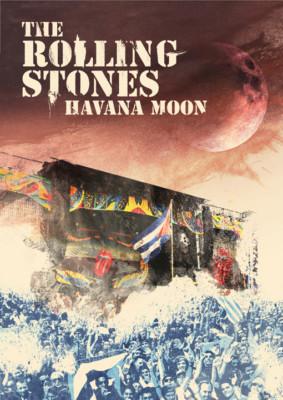 rolling-stones-havana-moon-dvd