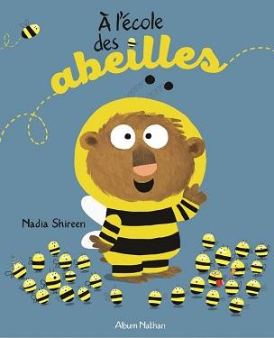 a-l-ecole-des-abeilles-nathan
