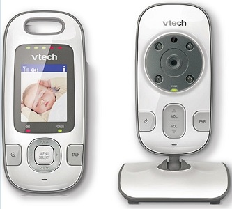 babyphone-video-essential-vtech