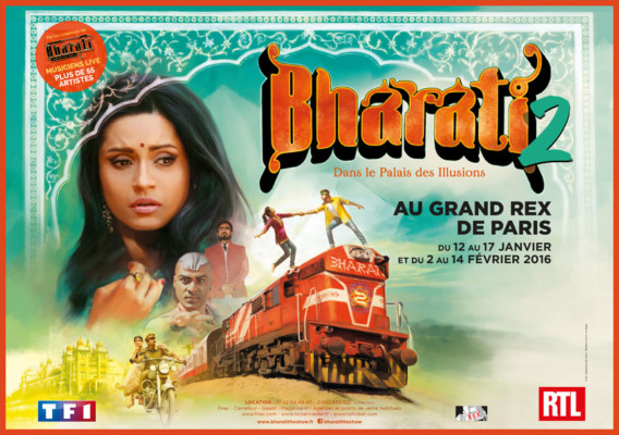 bharati 2-affiche