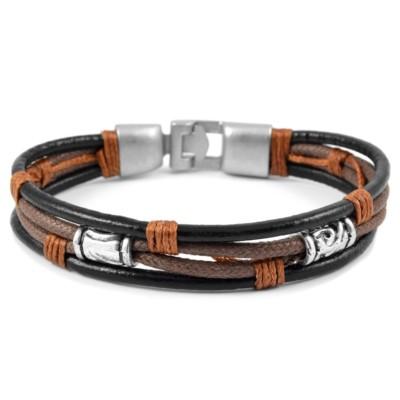 bracelet-cuir-2