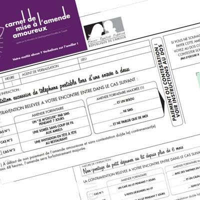 carnet-mise-a-lamende-amoureux-2-3800_1_1344429151