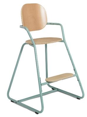 chaise-haute-tibu-charlie-crane