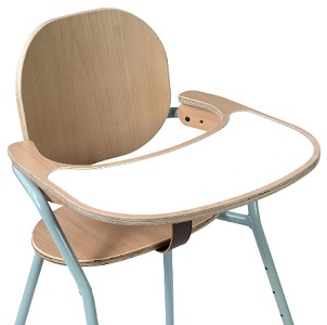 chaise-haute-tibu-tablette-charlie-crane