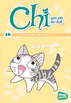 chi-une-vie-de-chat-t16-chi-grandit-glenat