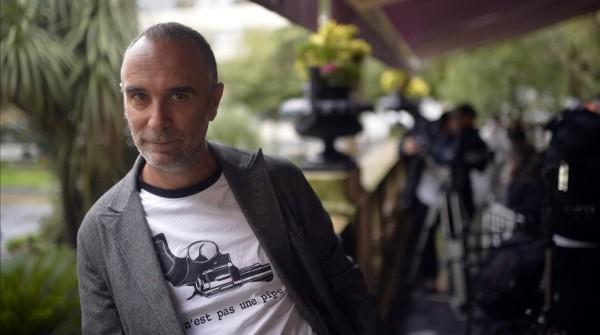 cineasta-sol-san-sebastian-donde-presento-vivir-otras-ficciones-1474210531870
