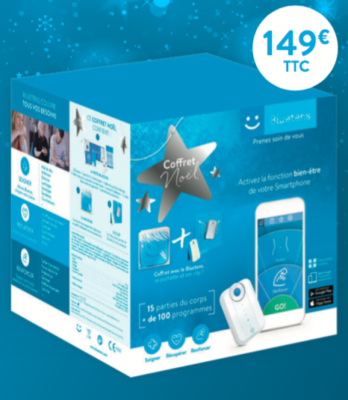 coffret-noel-bluetens