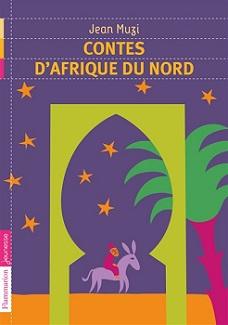 contes-d-afrique-du-nord-flammarion