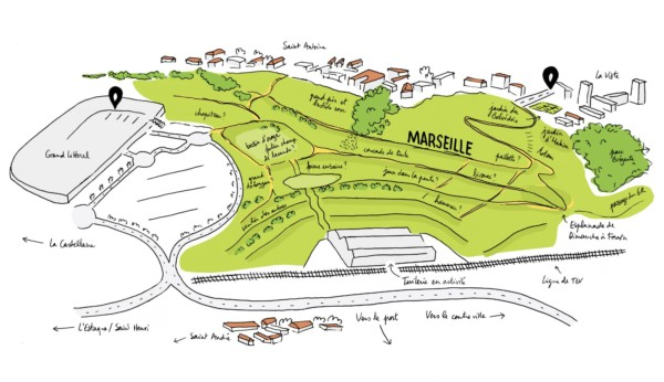 croquis-plan-parc-foresta-idee