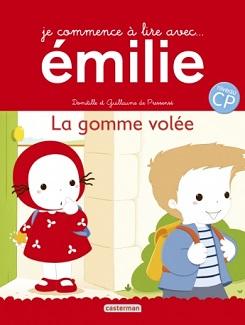 emilie-la-gomme-volee-casterman