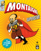 Montaigne Super Star