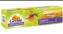 gerble-sans-gluten-005