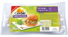 gerble-sans-gluten-007