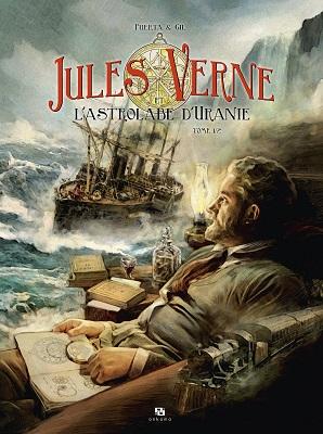 jules-vernes-astrolabe-uranie-t1-ankama