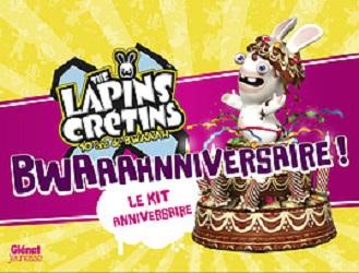 kit-anniversaire-lapins-cretins-glenat