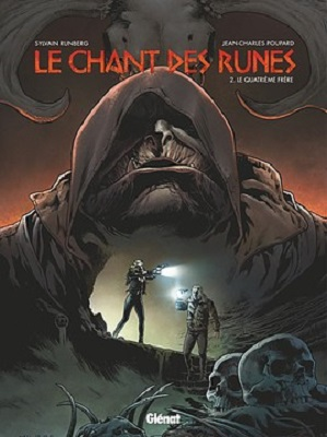 le-chant-des-runes-t2-quatrieme-frere-glenat